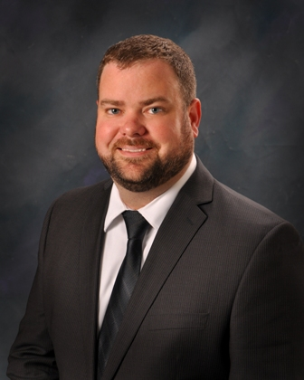 Jacob Sanders Selected by The Missouri Bar to Serve