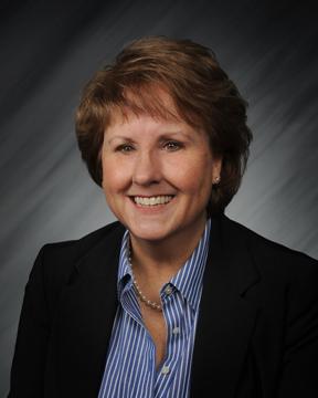Judith J. Schroeder
