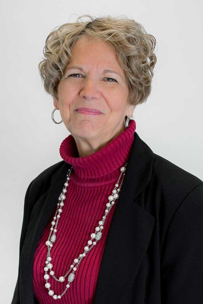 Cindy Barkley