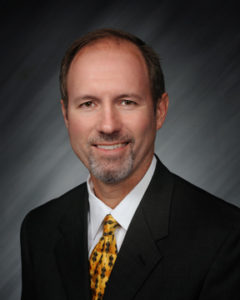 ERCPA Merges with Gary Fenton, CPA, P.C.