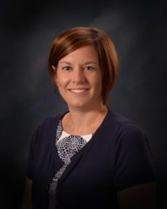 Amanda Kastler Joins Arvest Bank Board of Directors