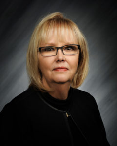 ERCPA Merges with Lindy Maus, CPA