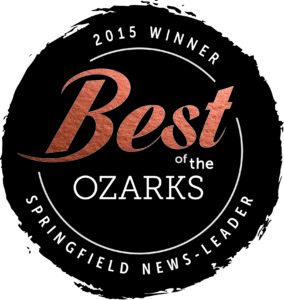 Best of 2015 WINNER OUTL