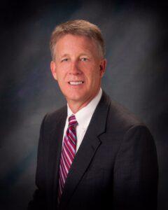 Bob Helm to receive 2017 Missourian Award