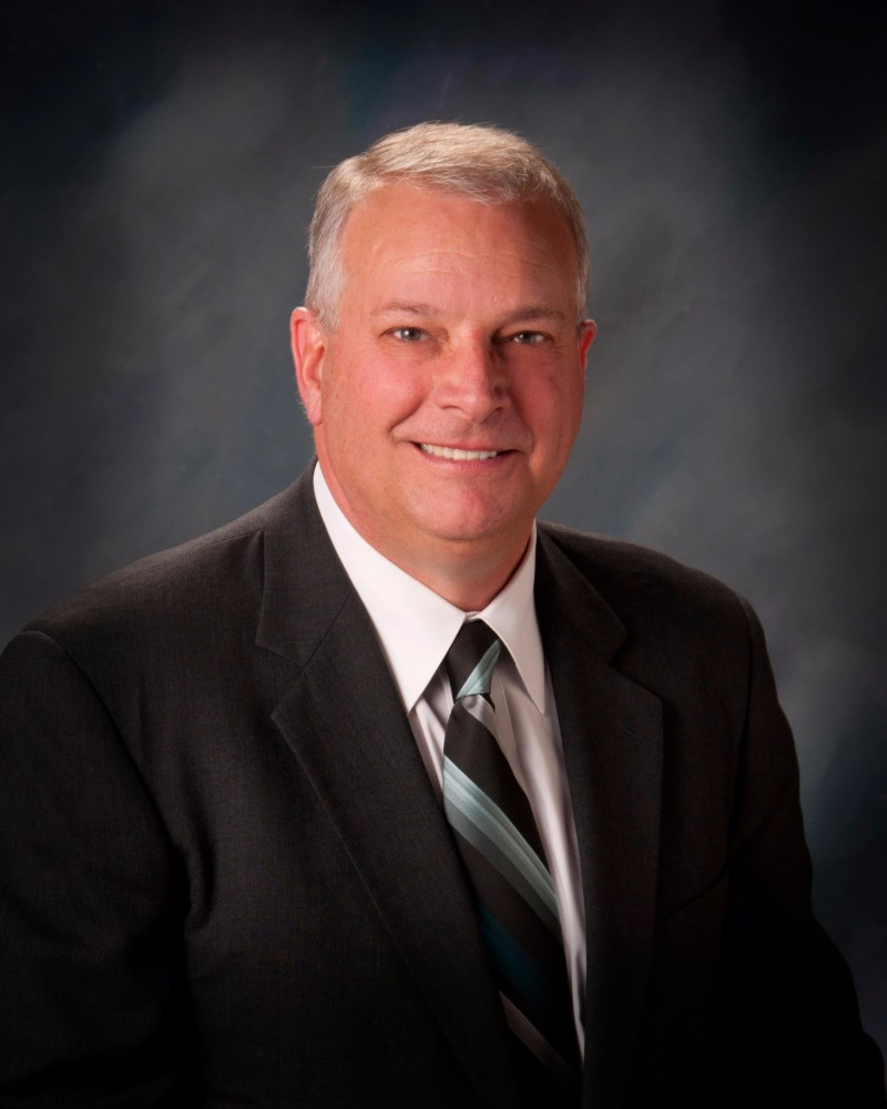 P. Michael Pruett, CPA/ABV, CVA