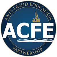 Anti-Fraud Education Partnership