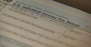 Payroll Tax Deferral Executive Order Begins September 1