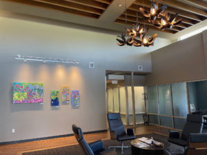 ERCPA Art Gallery 2021   May – August