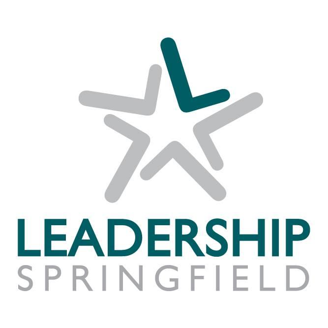 Leadership Springfield Impact Retreat Sponsor